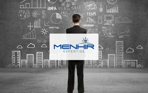 MENHIR EXPERTISE