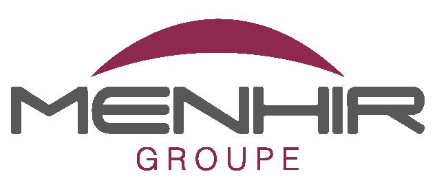 Menhir Groupe